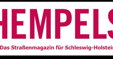 Hempels